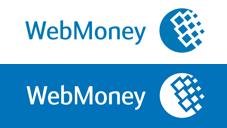 Принимаем к оплате Webmoney